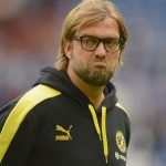 jurgen klopp leaving bundesliga soccer club 2015