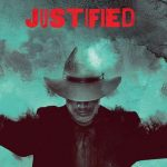 JUSTIFIED Ep 613 Finale: A Perfect Ending For Raylan Givens