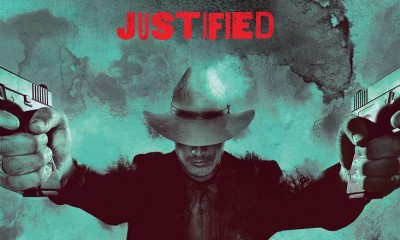 justified ep 613 finale recap images 2015