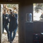 JUSTIFIED Ep 611 Recap: Raylon Has To Kill Boon