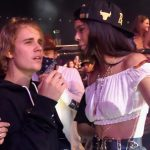 justin bieber kendall jenner dating then not dating for coachella 2015 gossip