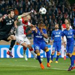 Serie A Game Week 31 Review: Milan derby ends in a stalemate