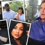 kardashians turn on bruce jenner 2015 gossip