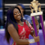 kayla coach wins dancing dolls vs purple diamonds bring it 2015