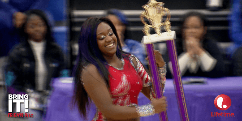 bring it ep 213 kayla shows purple diamonds how to win 2015