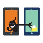 keeing android smartphones safe from hackers 2015