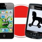 keeping smartphones safe from hackers and malware tech 2015