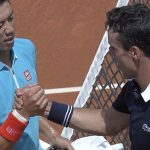 Kei Nishikori & David Ferrer Move To Semi-finals at 2015 Barcelona Open