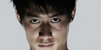kei nishikori promising future of tennis 2015