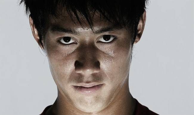 kei nishikori promising future of tennis 2015