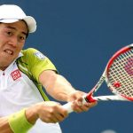 kei nishikori top tennis players of 2015