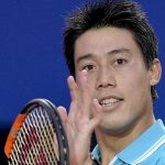 Kei Nishikori Wins Barcelona: Andy Murray & Roger Federer Updates