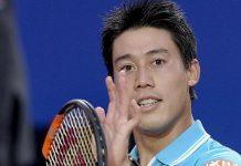 kei nishikori wins barcelona open title 2015