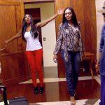kenya moore loving room on real housewives of atlanta 2015