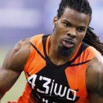 kevin white safe 2015 nfl draft picks 2015