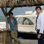 kyle chandler on bloodline 2015