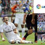 la liga week 29 gareth bale images 2015