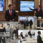 law and order svu granting immunity 1619 recap images 2015