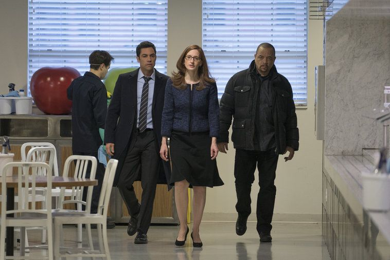law and order svu granting immunity recap images 2015_result