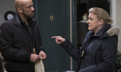 law order svu parole violations drug bust 2015 images