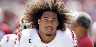 leonard williams safe 2015 nfl draft picks 2015