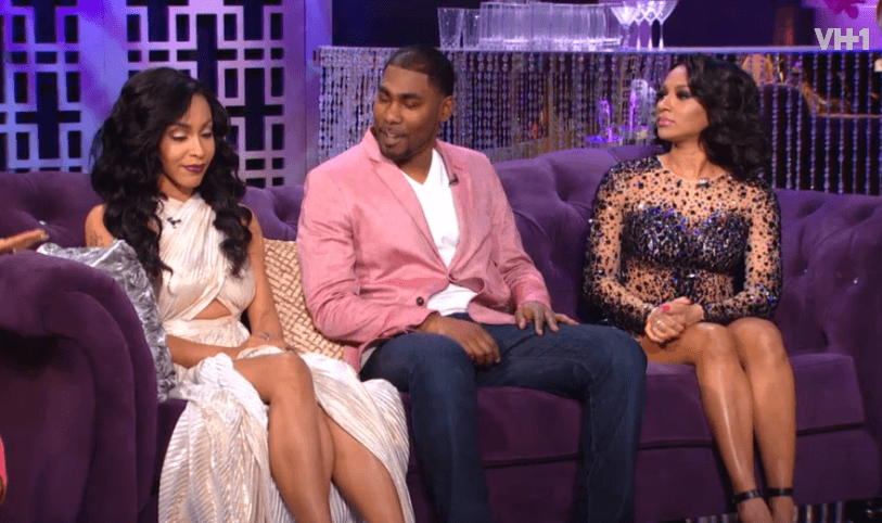 love and hip hop new york reunion part 2 2015