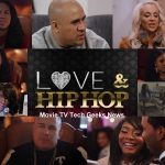 love hip hop new york finale recap images 2015