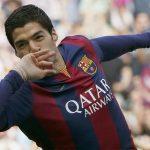 luis suarez brings barcelona to win champions league 2015