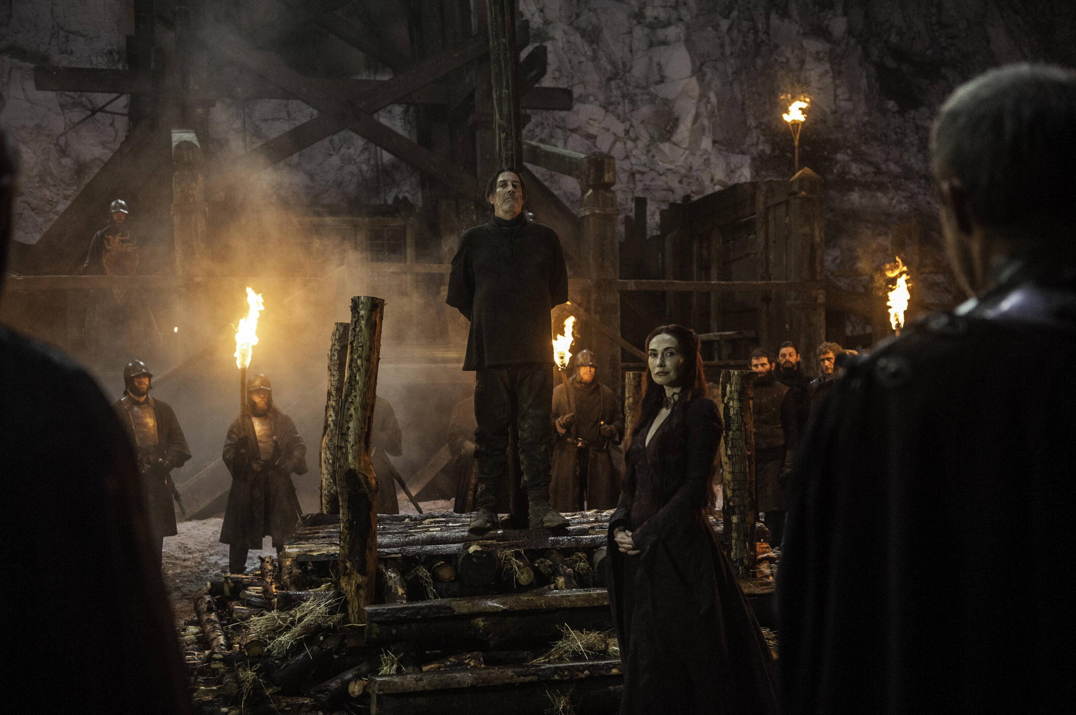 game of thrones ep 501 wars to come recap images 2015