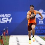 marcus mariota second draft pick 2015 nfl