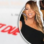 Mariah Carey Goes For Nick Cannon's Jugular With INFINITY
