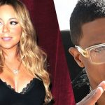 mariah carey uses son infinity to strike back at nick cannon 2015