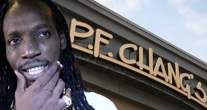 mavado pushes pf changes for black people 2015 gossip
