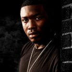 meek mill sued for throwing party 2015 gossip
