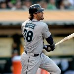 michael morse grapefruit league star mlb 2015