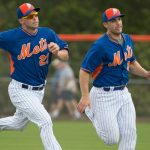 mike cuddyer hot players for new york mets mlb 2015