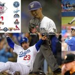 mlb national league winners losers week 1 images 2015