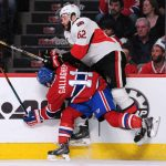Montreal vs Ottawa Tied: Game 3 Preview 2015 NHL Stanley Cup