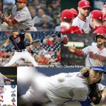 national league baseball week 2 images 2015