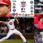 national league week 1 recap images 2015