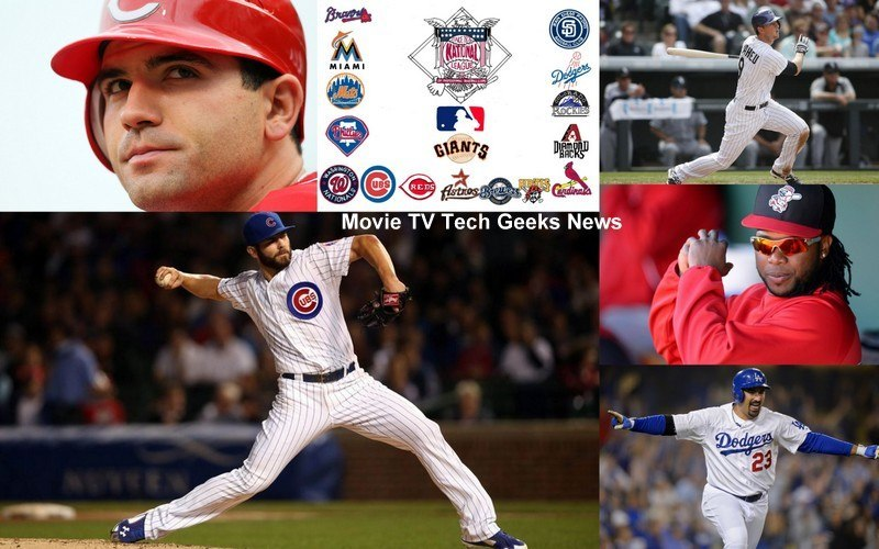 national league week 1 recap images 2015