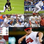 national league week 3 mets images 2015