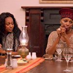 nene leakes african angry mama face real housewives of atlanta 2015