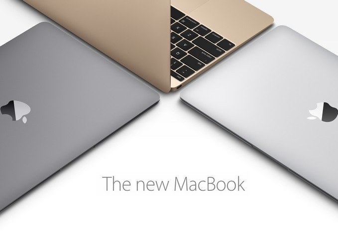 new macbook retina display 2015
