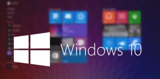 newer things in windows 10 tech 2015newer things in windows 10 tech 2015