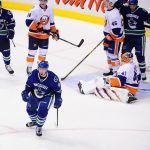 nick bonino scores for canucks win 2015 stanley cup