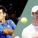 novak djokovic beats andy murray 2015 miami open masters