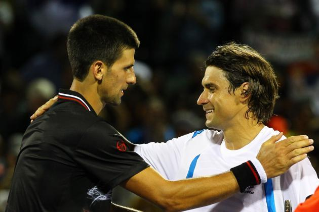 novak djokovic moves to finals in 2015 miami open masters