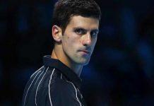 novak djokovic gives mea culpa to ball boy 2015 miami open
