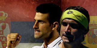 novak djokovic moves to finals in 2015 miami open masters